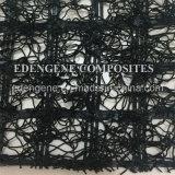 Em3 10мм толщина сетки коврик с высоким качеством