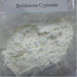 Boldenone di spedizione sicuro Cypionate per sviluppo del muscolo
