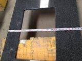 G654 Countertop van het Graniet van Pandang Donkere/Hoogstaande