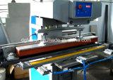 12 인치 기계를 인쇄하는 측정 통치자 하나 색깔 패드