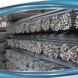 AISI, BS, ASTM, JIS, Rebar van het Staal van het Staal van DIN Standaard de Oekraïne Rebar Misvormde