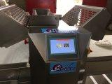 De automatische Pers van het Deeg van Sheeter van het Deeg vlakt het Maken van Machine af