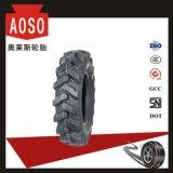 Superabnützung Reisistance Reifen für Agricutural Traktor
