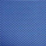 Sitzsack-Gewebe 100% des Polyester-420d