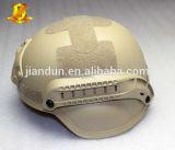 Mich2000 Nij Iiia Bulletproof casque militaire en Kevlar