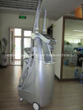 Cavitation ultrasonique de la liposuccion M8+2 amincissant la machine