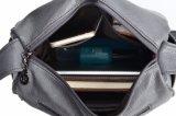 Mini sacchetto di cuoio delle donne di modo del progettista del sacchetto delle signore dell'unità di elaborazione della fabbrica