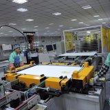 500wp un comitato solare Penang Malesia da 60 volt