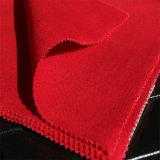 Тканый Anti-Static 100%хлопок негорючий текстиль ткань