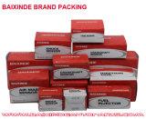 Großhandelspreis-Auto-Zündung-Ring 22448-8H300 für Nissans