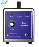 Qla-5G-W source électrique et de l'installation Portable stérilisateur d'ozone