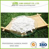 Ximi Gruppe (Triglycidyl Lsocyanurate) Tgic für chemische Puder-Beschichtung, Zusätze, Plastik