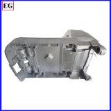 moulage sous pression en aluminium professionnellement faite selon le dessin