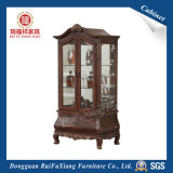 Showcase Cabinet (Z228)