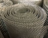 Used for Window Screen and Fliter 4 ' x100' Galvanized Public garden Wire Mesh