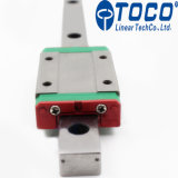 Motorized linear Guide From China Toco company
