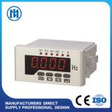 Compteur d'électricité multifonctionnel de Digitals d'Afficheur LED entier des ventes 3phase 96X96