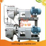 Dar vuelta al proyecto dominante para la máquina de la producción del atasco y de la goma de la fruta
