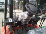 Тепловозный грузоподъемник прямой связи с розничной торговлей фабрики от 2t к 5t