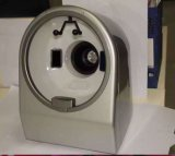 L'analyse de la peau aux rayons UV portable Miroir Magique de la peau de la machine du scanner