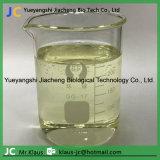 Oleato etílico aceites disolventes orgánicos oleato etílico CAS111-62 EO-6