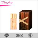 Het klassieke Parfum van de Mens Geschikt voor Om het even welke Markt