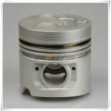 De Zuiger C240-3G van de motor voor OEM 8-94326-225-0 van het Vervangstuk van de Vrachtwagen van Toyota