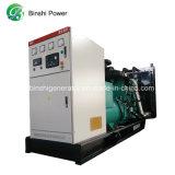 469 ква высокая производительность дизельного двигателя Cummins генераторная установка / Генераторная установка Qsz13-G2 (BCS375)
