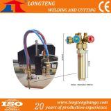 가스 절단 기계에 의하여 사용되는 마이크로 /Mini 절단 토치