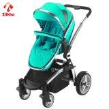2017 meistgekaufte Baby-Produkt-Baby-Wanderer