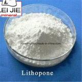 使用の低価格のリトポン30%に塗る顔料およびペンキ