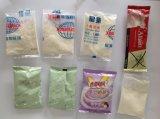 粉の包装機械