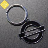 Fabrik Munufacturers Preis-fördernder kundenspezifischer Metalteil-Ring