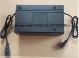 납축 전지를 위한 전기 Bicycle/UPS 배터리 충전기