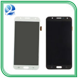 LCD для Samsung J7 S3 S4 S5 S6edge LCD Screen