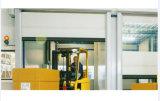 Fasce di gomma di sicurezza del bordo di sicurezza per il portello industriale