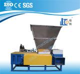 Insacchettatrice orizzontale del pulitore della buccia del riso Hdb110-4030