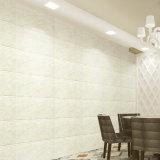 300x600mm Material de construcción interior de la pared de cerámica vidriada mosaico (6318-1)