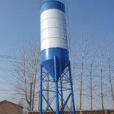 Hoge het Mengen zich van de Grond van de Productiviteit Mobiele Gestabiliseerde Installatie, het Mengen zich van het Cement van de Grond Installatie voor Verkoop