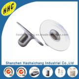Protezione del ribattino del riscaldatore elettrico degli elettrodomestici micro