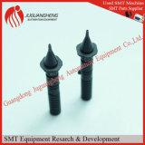 Bocal das partes superiores Adnpn8313 FUJI XP142 0.7 na venda