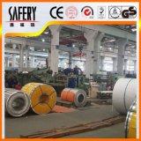 Prix usine 304 bobine de l'acier inoxydable 316 316L