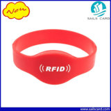 OEM 사건을%s 방수 Lf/Hf/UHF RFID 소매끝