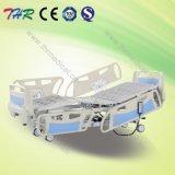 Elektrisches Bett 3-Function des Krankenhaus-Thr-Eb368