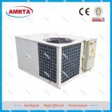 Anti-explosive Luft abgekühlte Paket-Zentrale-Klimaanlage