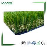 Het Gras van Landscping van de Krul van Wm PE+PP
