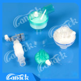 Filtro de intercambiador de calor y humedad para adultos