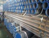 Youfaのブランドの高品質によって電流を通される鋼鉄GIの管
