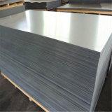Metallo ricoperto zinco dei materiali da costruzione galvanizzato coprendo lo strato della lamiera di acciaio