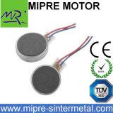 Handy-kleinste Münzen-Minizerhacker-Bewegungsgroßverkauf 1027 10mm x 2.7mm 3V